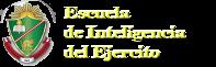 Aula Virtual de la Escuela de Inteligencia
